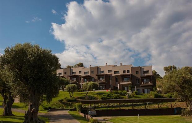 фотографии Athos Villas изображение №20