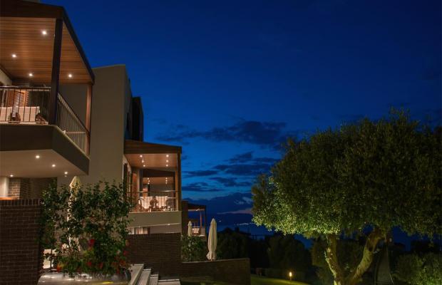 фото отеля Athos Villas изображение №5