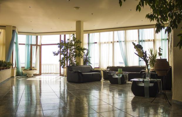 фото отеля Akti Ouranoupoli Beach Resort изображение №29