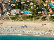 Club Belcekiz Beach, 5*