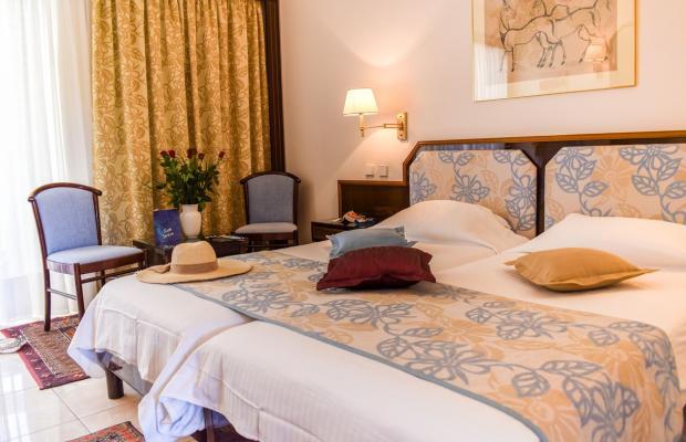 фотографии отеля Creta Royal изображение №35