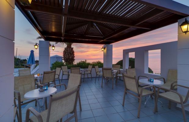 фотографии отеля Creta Royal изображение №15
