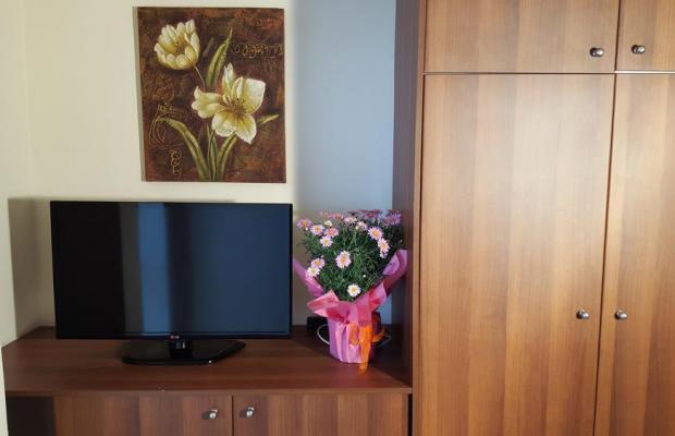 фото отеля Blue Sky Apartments изображение №13