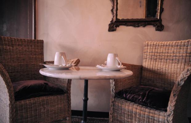 фотографии отеля Casa Martini изображение №15
