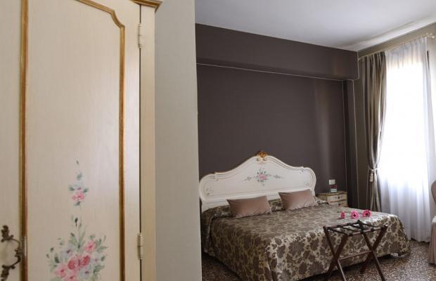 фотографии Casa Martini изображение №8