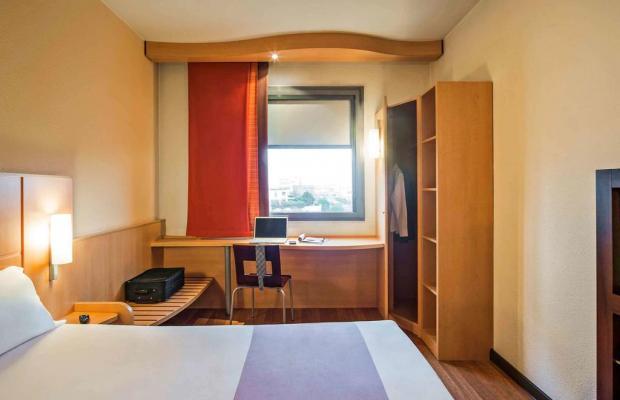фото отеля Ibis Verona изображение №9