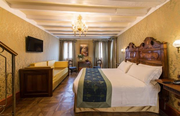фото Casa Nicolo Priuli изображение №38