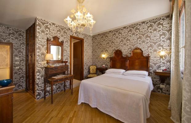 фото Casa Nicolo Priuli изображение №18