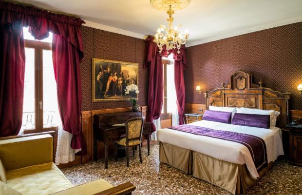 фотографии отеля Casa Nicolo Priuli изображение №11