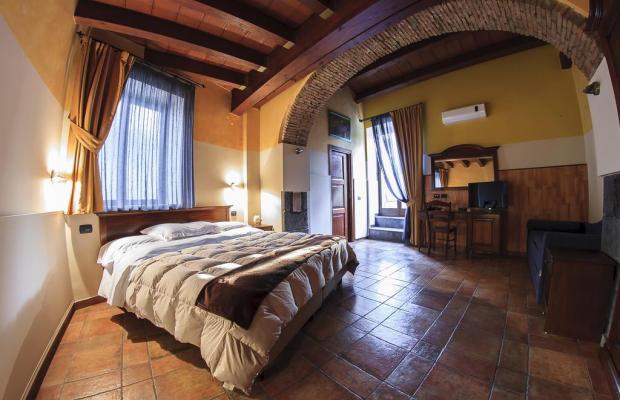 фото Hotel Capomulini (ex. Capomulini Dimora Storica; Antica Conceria Hotel) изображение №10