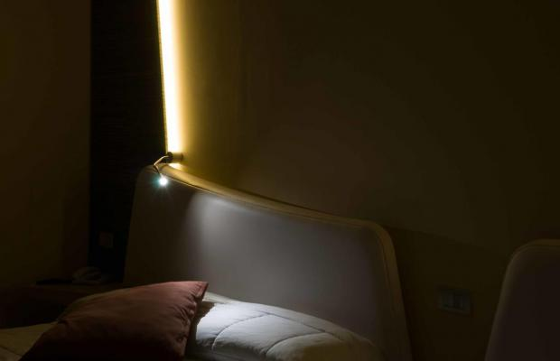фото отеля Ibis Styles Catania Acireale (ex. DimsiWay All Seasons Catania Acireale) изображение №33