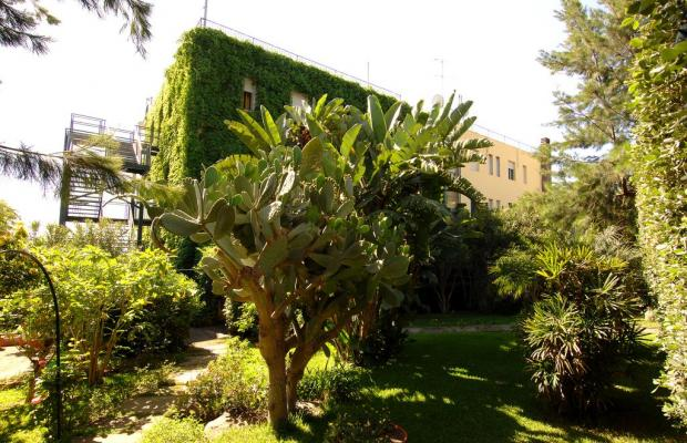 фотографии Eden Riviera изображение №8