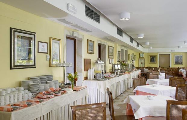 фотографии отеля Nazionale изображение №11
