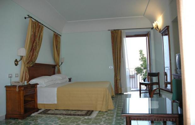 фотографии отеля Rufolo изображение №31