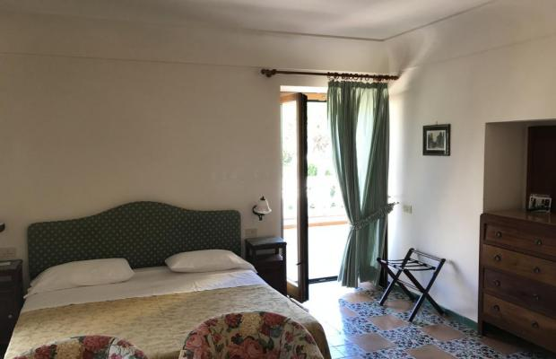 фото отеля Rufolo изображение №13