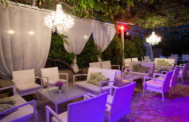 фотографии отеля Rufolo изображение №7