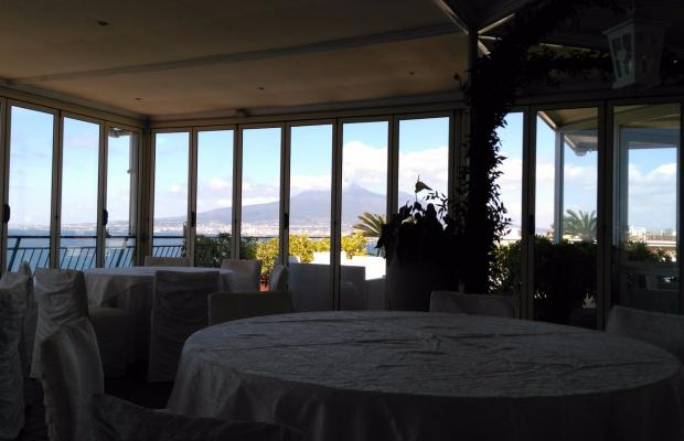 фото отеля Stabia изображение №13