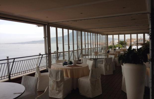 фото отеля Stabia изображение №5