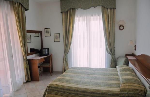 фото отеля Biancamaria изображение №17