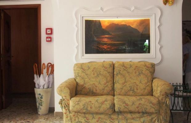 фотографии отеля Biancamaria изображение №7