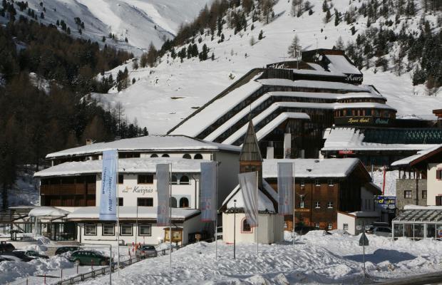 фотографии Blu Hotels Senales изображение №16