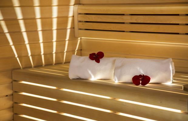 фото Blu Hotels Senales изображение №10