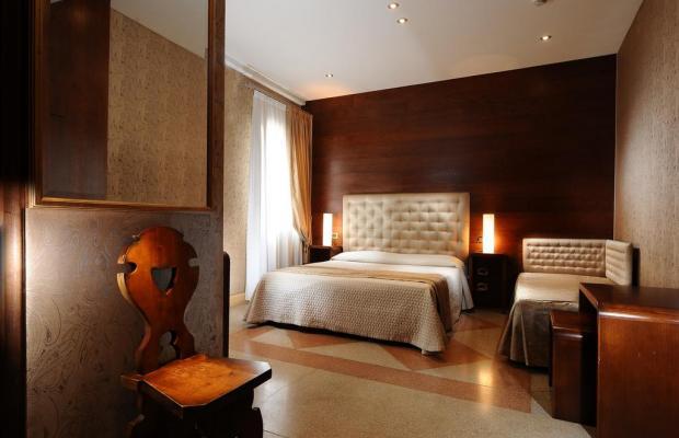фото отеля Abbazia Hotel изображение №13