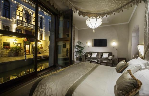 фотографии отеля Ai Mori D`Oriente изображение №15