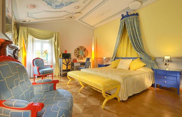 фото Byblos Art Hotel Villa Amista изображение №18