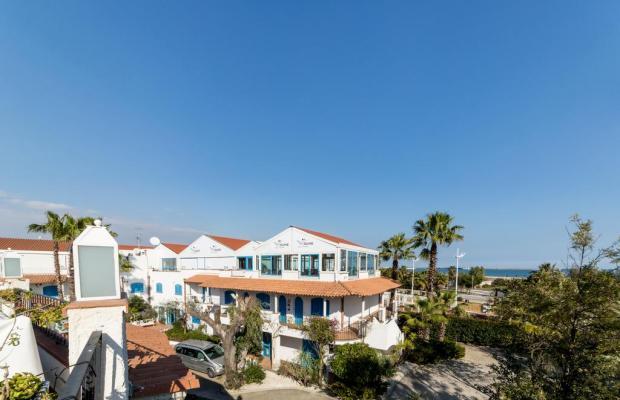 фотографии Le Dune Sicily Hotel изображение №32