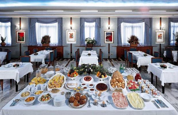 фото отеля Palace Hotel Moderno Pordenone изображение №17