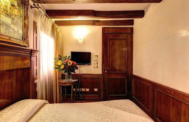 фото отеля Palazzo la Scala изображение №9