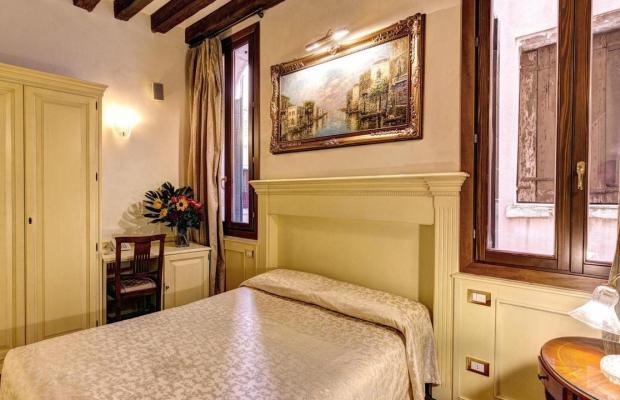 фото отеля Palazzo la Scala изображение №5