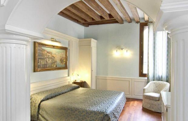 фотографии Palazzo la Scala изображение №4
