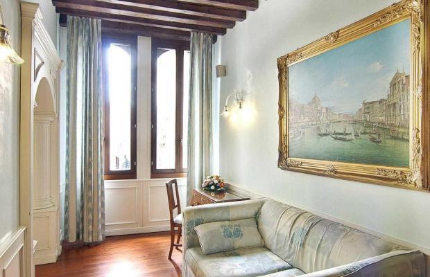 фото Palazzo la Scala изображение №2