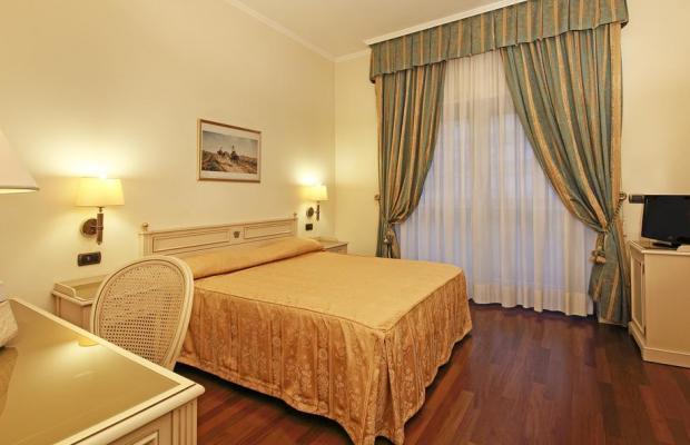 фотографии отеля Savoy Palace изображение №23