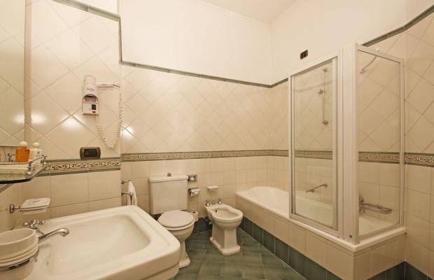 фотографии отеля Savoy Palace изображение №3