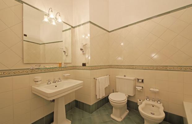 фото Savoy Palace изображение №2