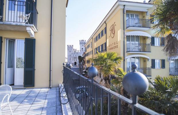 фотографии отеля Sirmione e Promessi Sposi изображение №39