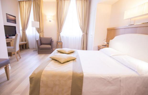 фотографии отеля Sirmione e Promessi Sposi изображение №7
