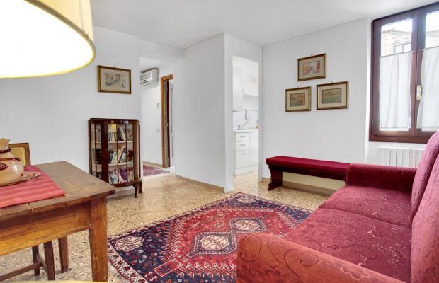 фото отеля Palazzo Schiavoni Suite Apartments изображение №13