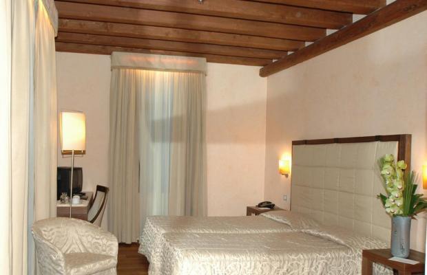 фотографии отеля Palazzo Selvadego изображение №19