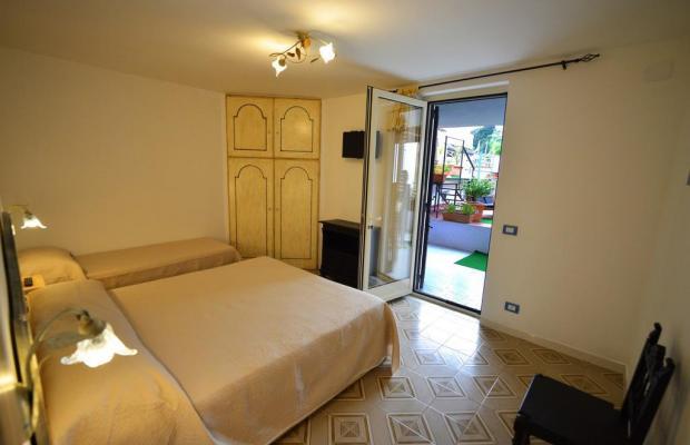 фото отеля Al Geranio изображение №21
