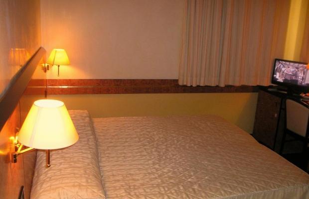 фотографии Park Hotel Villa Leon D'oro изображение №40