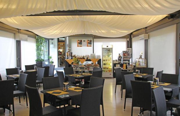 фото отеля Park Hotel Villa Leon D'oro изображение №17