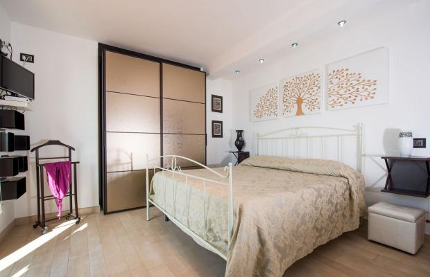 фотографии отеля Bacco Furore изображение №11