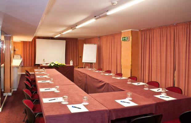 фото отеля Giberti изображение №17