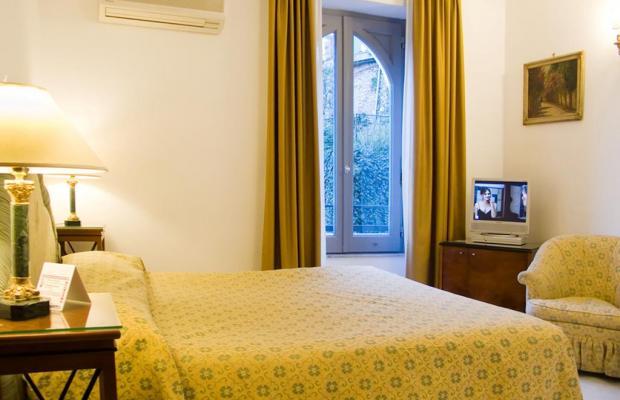 фото отеля Capri изображение №13