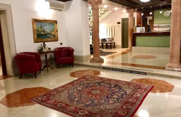 фотографии Foscari Palace изображение №4