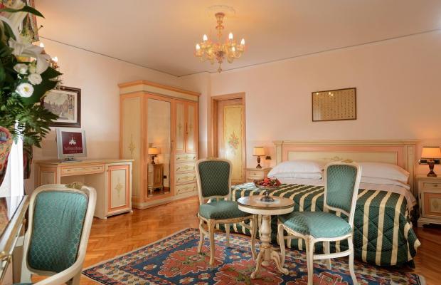 фотографии Best Western Hotel Cavalletto & Doge Orseolo изображение №20